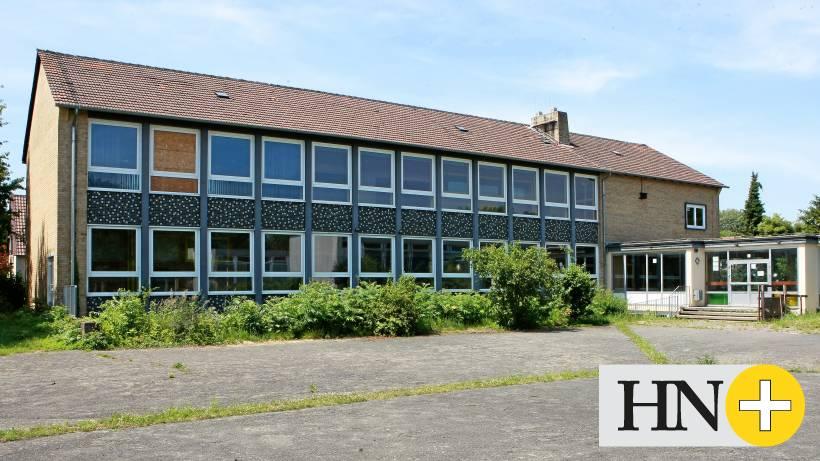Freie Schule Schöningen - cover
