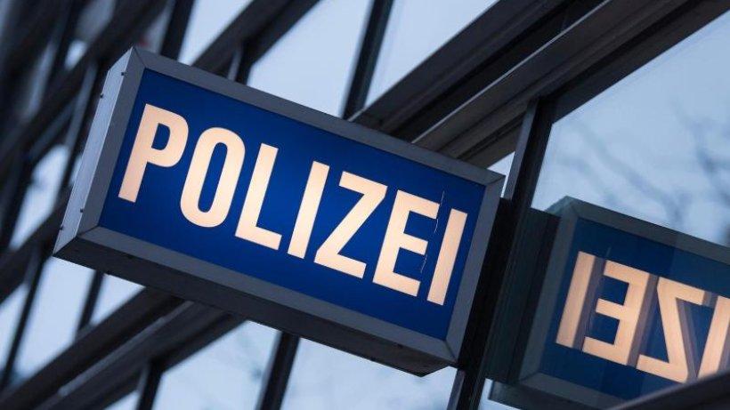 GdP schlägt Untersuchung des Polizeialltags vor