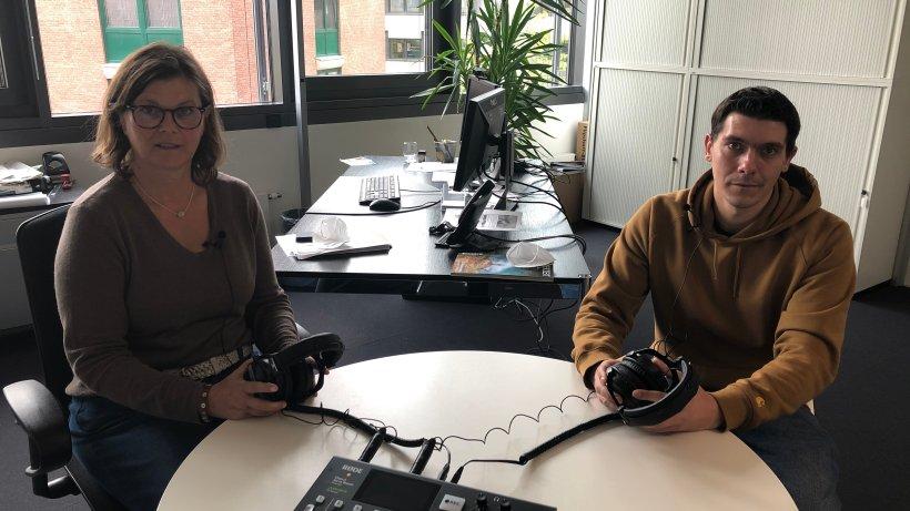 """Tatort Niedersachsen""-Podcast: Zerstückelte Leiche in Vechelde"