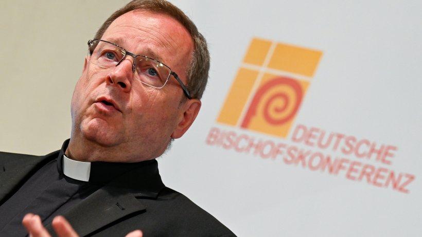 Katholische Kirche: Bis zu 50.000 Euro für Missbrauchsopfer